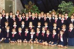 Clari Cantuli in 1994