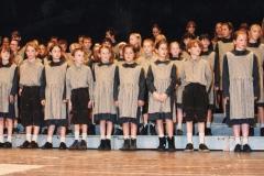 Clari Cantuli in 1999
