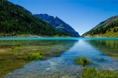 CC Italië - DSC_0485 - 21 augustus 2016