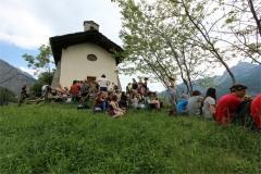 CC Italie - _5398