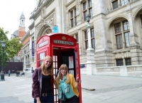 Londen16