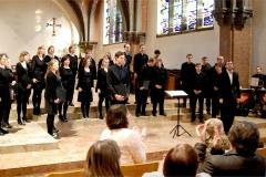 Missa Serena Concert212