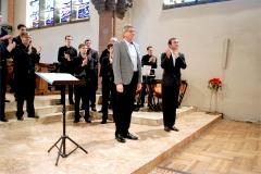 Missa Serena Concert222