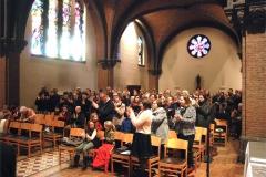 Missa Serena Concert226
