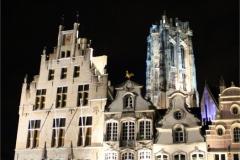2012_Mechelen 01