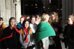 2012_Mechelen 02