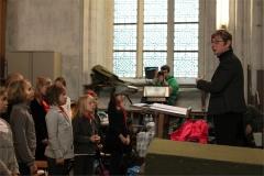 2012_Mechelen 24