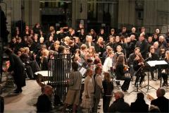 2012_Mechelen 32
