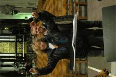 2012_Mechelen 36