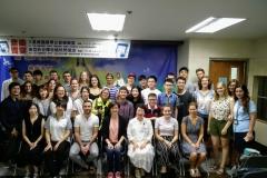 ClariCantus_Taiwan_2018-020