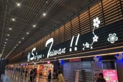 ClariCantus_Taiwan_2018-036