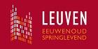 Leuven_klein