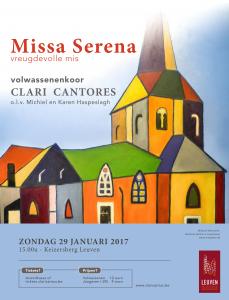 missa-serena-affishe
